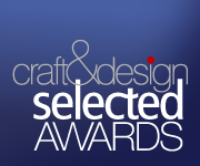 selected_awards_180