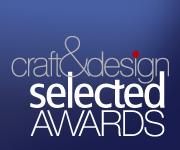 selected_awards_180