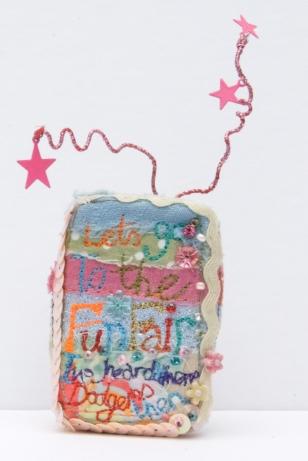 Love textiles - Oct 2012 300 dpi 27