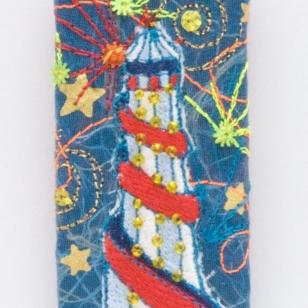 Love textiles - Oct 2012 300 dpi 40