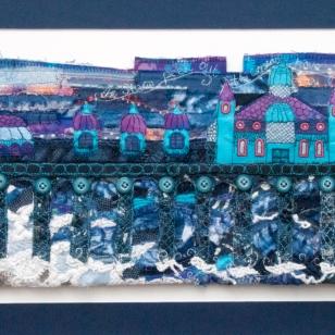Love textiles - Oct 2012 300 dpi 49